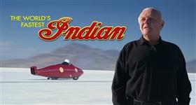 Indian - O Grande Desafio