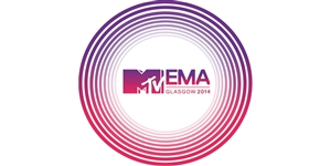 MTV's Top 20 Greatest EMA Moments