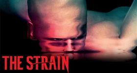 The Strain T2