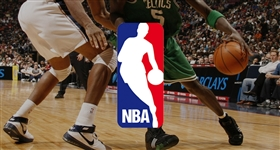 NBA: Minnesota Timberwolves x Cleveland Cavaliers (Direto)