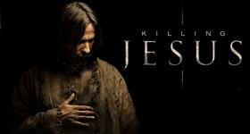 Killing Jesus - Ep. 1