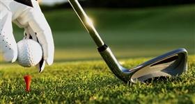 Golfe: Joburg Open - 4º Dia (Direto)
