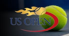 Ténis: U.S. Open - Quartos-de-final (Direto)