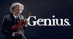 Genius T1 - Ep. 1
