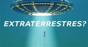 Extraterrestres? T2