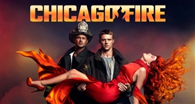 Chicago Fire T2 - Ep. 22