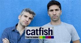 Catfish: The TV Show T3