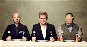 Masterchef USA T5