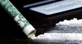 O Negócio da Droga T6
