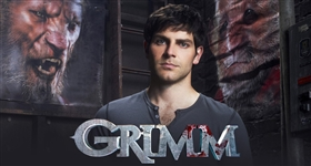 Grimm T5 - Ep. 10