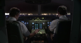 Mayday, Desastres Aéreos T14