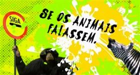Se Os Animais Falassem T1 - Ep. 2