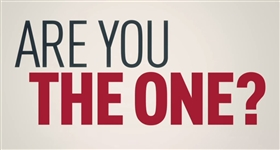 Are You The One? T2