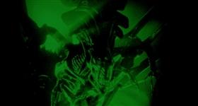 Aliens - O Recontro Final