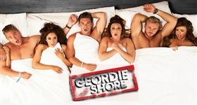 Geordie Shore T8