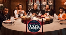Rev Run's Sunday Suppers T2
