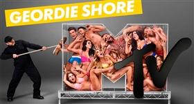 Geordie Shore T12