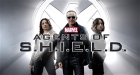 Marvel's Agents Of S.H.I.E.L.D. T3 - Ep. 22