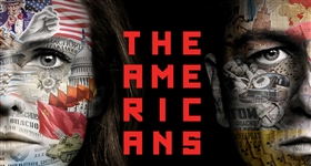 The Americans T3
