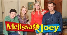 Melissa e Joey T4