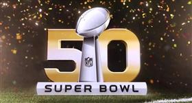 Super Bowl 50 (Direto)
