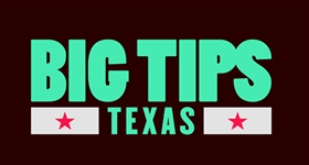 Big Tips Texas T1