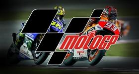MotoGP: GP Malásia - Corrida (Direto)